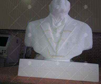 مجسمه
